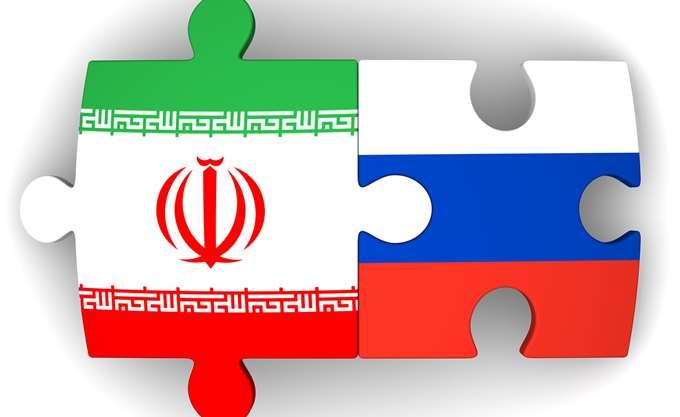 Ρωσία: Εγκρίθηκε το προσχέδιο νόμου για τη συμφωνία ελεύθερου εμπορίου μεταξύ της EAEU και του Ιράν