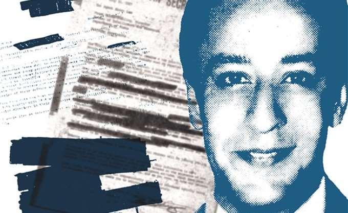 Οικογένεια Τσαλικίδη: Δικαιωθήκαμε