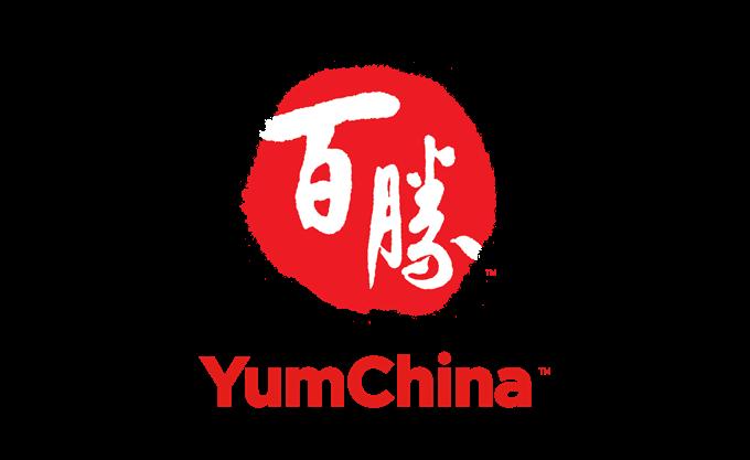 H Yum China απέρριψε πρόταση εξαγοράς έναντι 17 δισ. δολαρίων