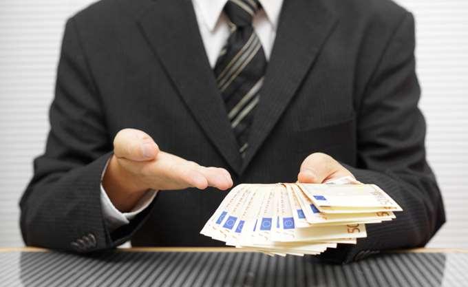 Πάτρα: Ερευνάται υπόθεση υπεξαίρεσης χρημάτων στη ΔΕΥΑΠ