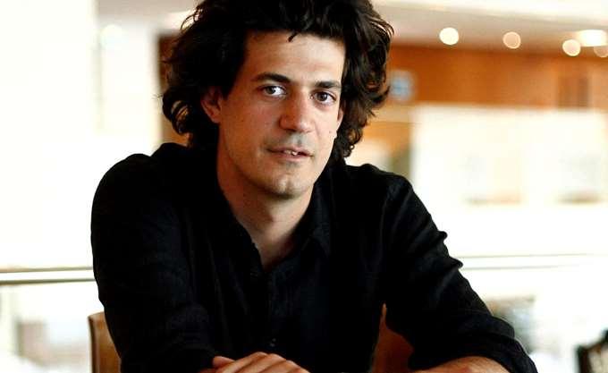Κ. Δασκαλάκης: Αν επέστρεφα στην Ελλάδα, θα θυσίαζα το επιστημονικό μου όνειρο