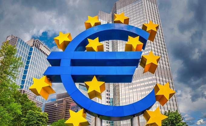 Ευρωζώνη: Στο 2,9% του ΑΕΠ το πλεόνασμα στο ισοζύγιο τρεχουσών συναλλαγών το 2018