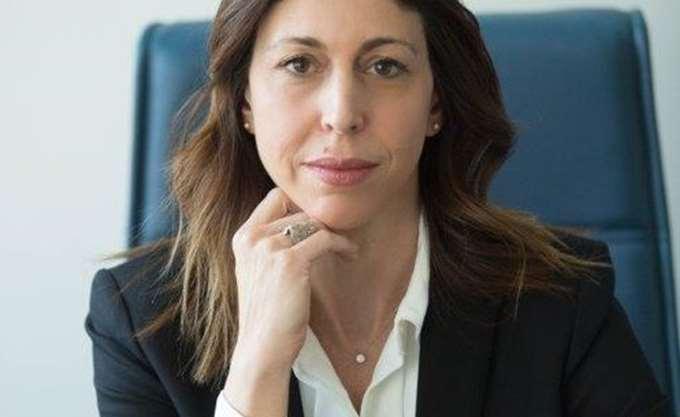 H Σοφία Γρηγοριάδου νέα partner στη δικηγορική εταιρεία της KPMG