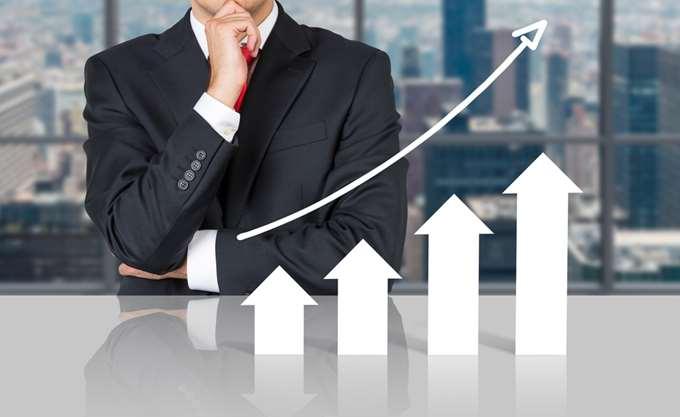 """ΟΟΣΑ: Βαρίδι για την οικονομία οι επιχειρήσεις-""""ζόμπι"""""""
