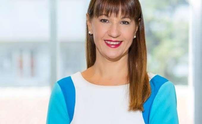 ΕΥΡΩΠΗ Ασφαλιστική: Η Θ.Σταθούρου νέα Γενική Διευθύντρια Πωλήσεων, Marketing και Εκπαίδευσης