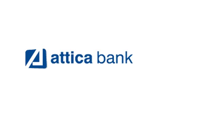 Attica Bank: Συμφωνία με ΕΤΕΑΝ για προνομιακή χρηματοδότηση ΜμΕ