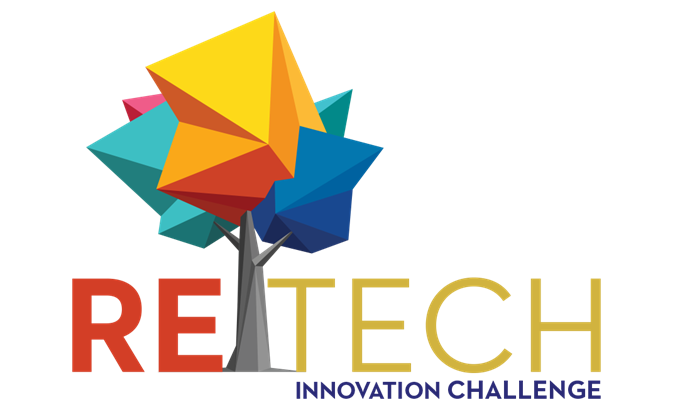 Lamda Development: Οι δέκα φιναλίστ του διαγωνισμού καινοτομίας Retech Innovation Challenge