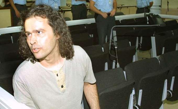 """""""Όχι"""" του εισαγγελέα σε αποφυλάκιση του Σάββα Ξηρού"""