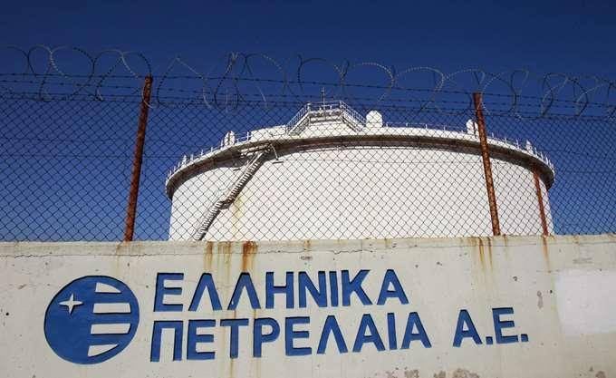 Τι προβλέπει η επόμενη ημέρα για τα Ελληνικά Πετρέλαια