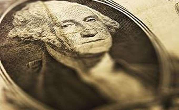 ΗΠΑ: Ανάλογη των εκτιμήσεων αύξηση για τα επιχειρηματικά αποθέματα το Φεβρουάριο