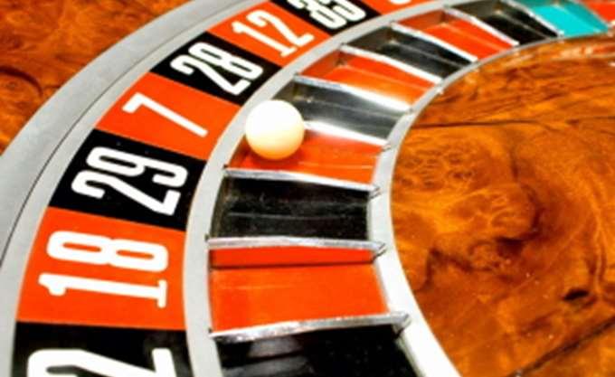 Ενδιαφέρον από τη Groupe Barrière για το καζίνο στο Ελληνικό