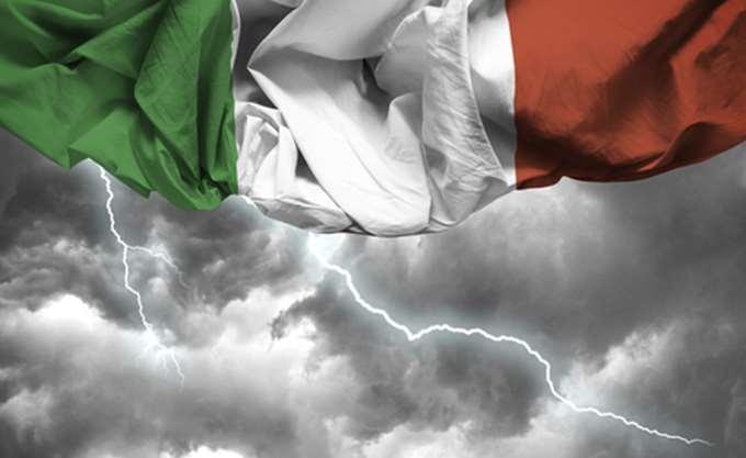 Ιταλία: Το Κίνημα Πέντε Αστέρων παρουσίασε το προεκλογικό του πρόγραμμα