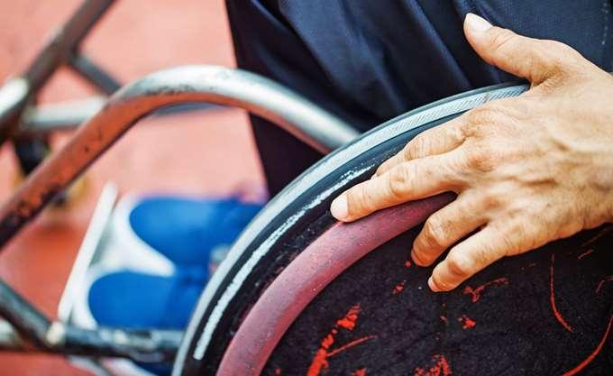 Αλλάζουνόλα με τις αιτήσεις για τα αναπηρικά επιδόματα
