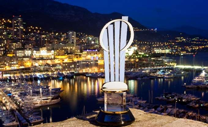 Ο Rubens Menin από τη Βραζιλία κατέκτησε τον τίτλο EY World Entrepreneur Of The Year™