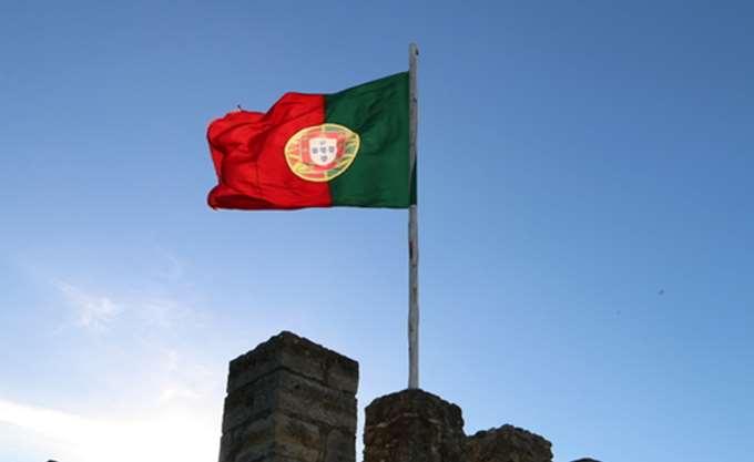 Σε πρόωρη αποπληρωμή του δανείου από το ΔΝΤ προχωρά η Πορτογαλία