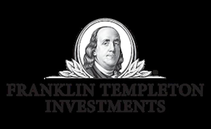 Franklin Templeton: Μην περιμένετε αύξηση των επιτοκίων από την ΕΚΤ πριν από το 2020