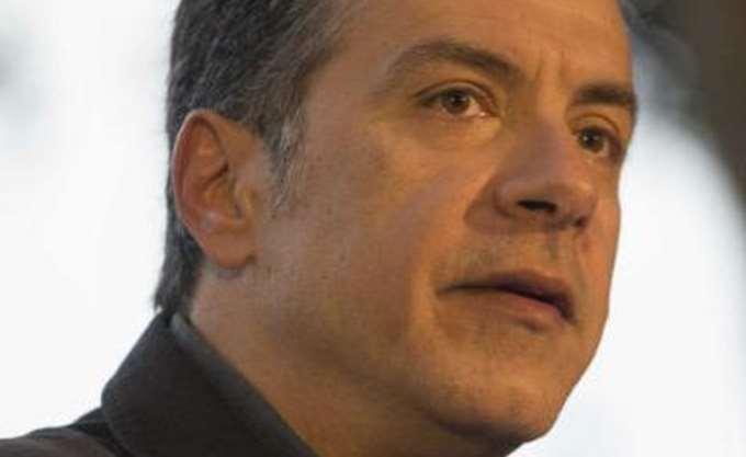 Στ. Θεοδωράκης: Δεν πρέπει να δίνουμε στον Ερντογάν την εικόνα ότι μας διχάζει