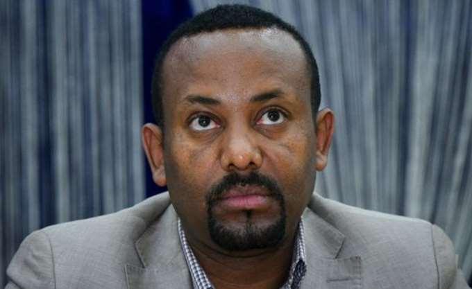 Αιθιοπία: Ογδόντα τρεις τραυματίες σε επίθεση κατά συγκέντρωσης του νέου πρωθυπουργού