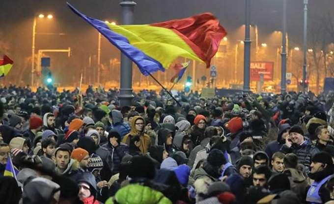 Ρουμανική προεδρία της ΕΕ: Καλή τακτική, κακή πολιτική