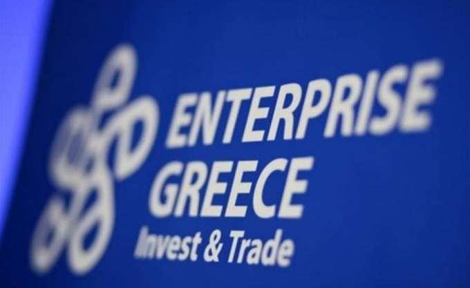 Προώθηση των ελληνικών κρασιών σε 26 διεθνείς αγοράστες μέσα από δύο εκδηλώσεις του Enterprise Greece