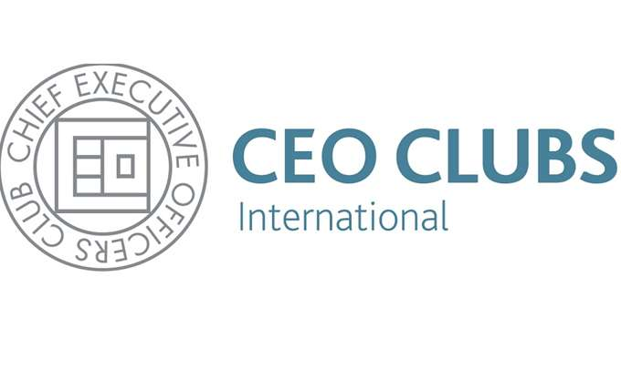 """Forum με θέμα """"The Story behind the quote"""" από το CEO Clubs Greece στις 29 Μαρτίου"""