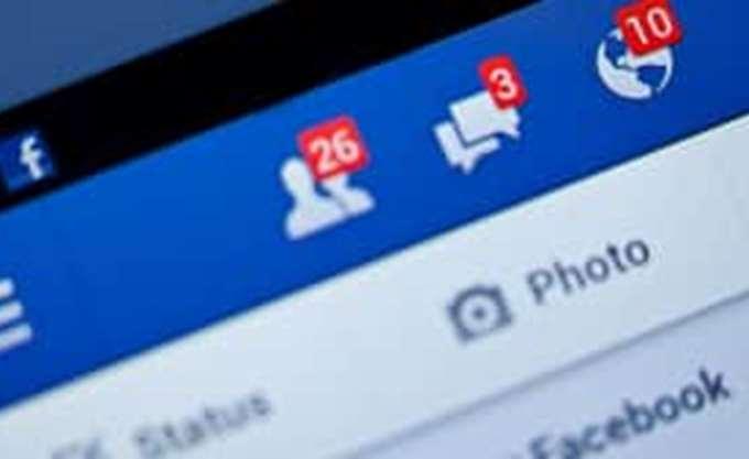 Ρωσία: Μετά το Telegram, οι ρωσικές αρχές στρέφονται κατά του Facebook