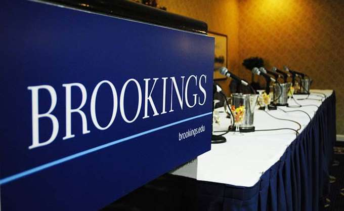 Brookings: Η ελληνική κυβέρνηση στέλνει το λάθος μήνυμα στις αγορές