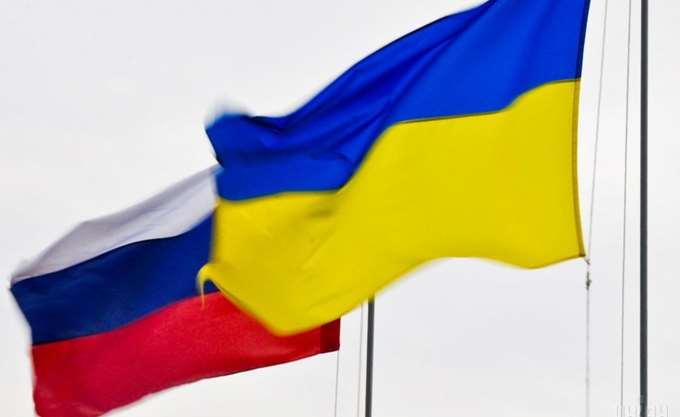 Κίεβο: Ευθύνη του Κρεμλίνου η επιδείνωση της κατάστασης σε Αζοφική και Μαύρη Θάλασσα