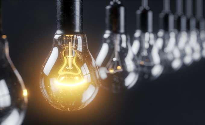 Είστε έτοιμοι για μια ενεργειακή επανάσταση;