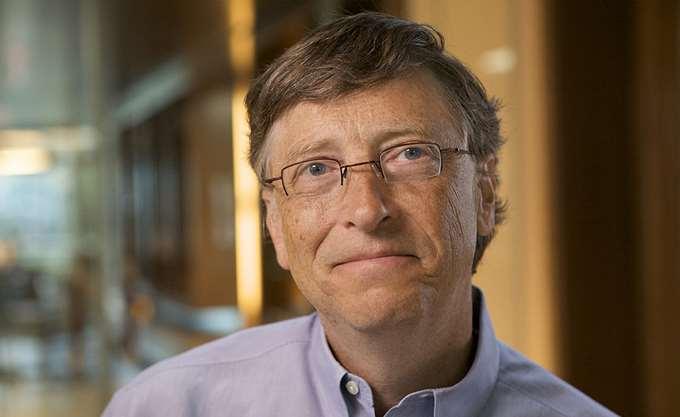 Microsoft: Ξεπέρασαν τις εκτιμήσεις τα κέρδη της στο τρίμηνο