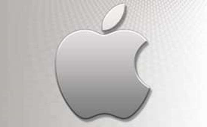 Apple Inc: Επενδύει 1 δισ. δολ. στο SoftBank Vision Fund