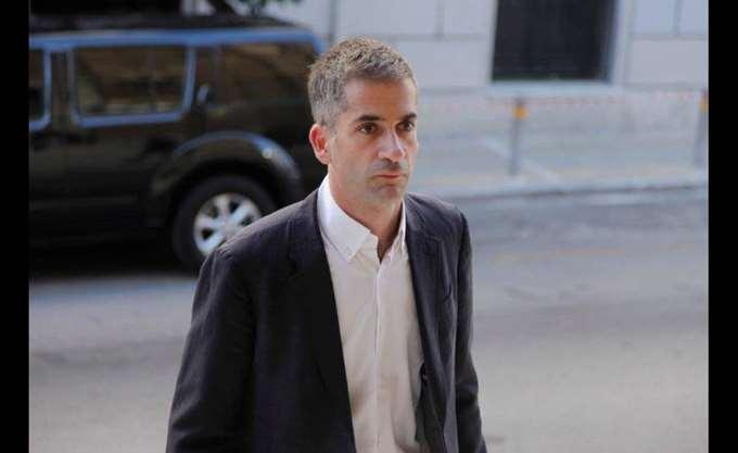 Κ. Μπακογιάννης: Αναλυτικό και πλήρως κοστολογημένο το πρόγραμμά μας για την Αθήνα