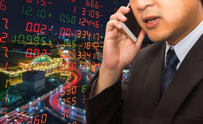 """Μικτά πρόσημα στην Ασία - Ώθηση από την Κίνα, """"φρένο"""" από τις ιαπωνικές εξαγωγές"""