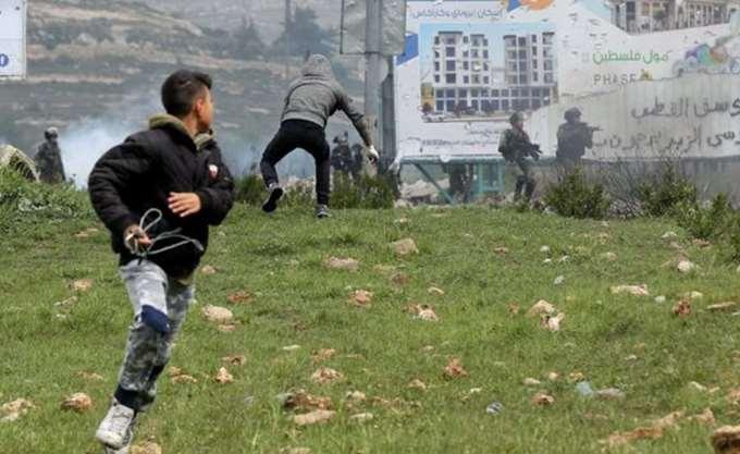 Ισραήλ: Εκτοξεύτηκαν δύο ρουκέτες από τη Γάζα προς το Τελ Αβίβ
