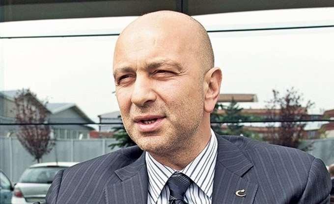 Η Βρετανία αρνήθηκε στην Άγκυρα την έκδοση Τούρκου επιχειρηματία