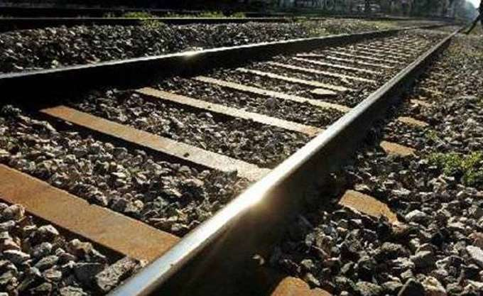 Τουρκία: Στους 24 νεκρούς ο απολογισμός των θυμάτων του εκτροχιασμού τρένου