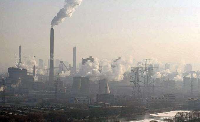 Κίνα: Ισχυρή ανάκαμψη για εξαγωγές - εμπορικό πλεόνασμα τον Μάρτιο