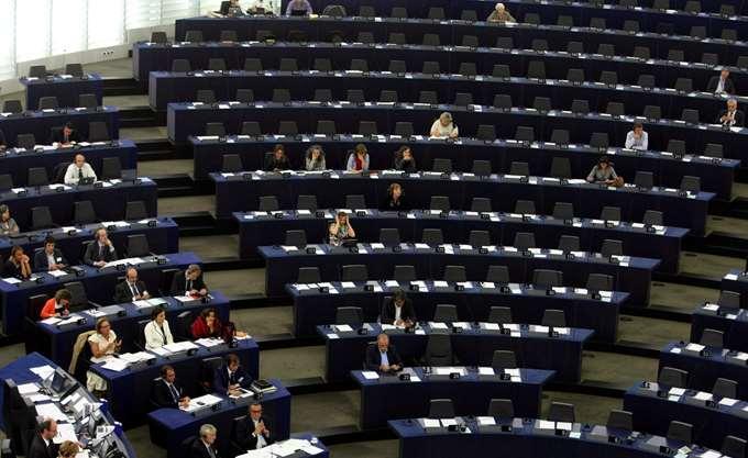 Economist: Ο ρόλος των ευρωσκεπτικιστών στο νέο Ευρωκοινοβούλιο
