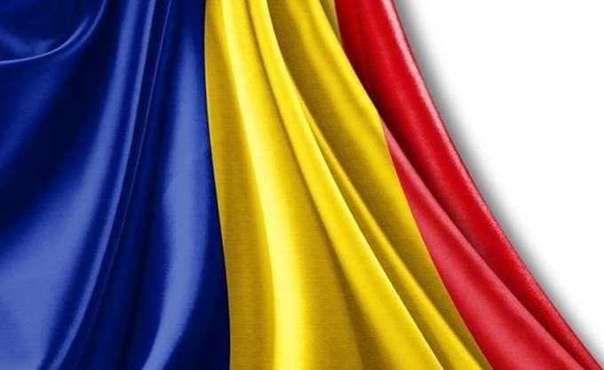 Ασφαλής χώρα για τους επενδυτές η Ρουμανία, σύμφωνα με τον ΥΠΟΙΚ της