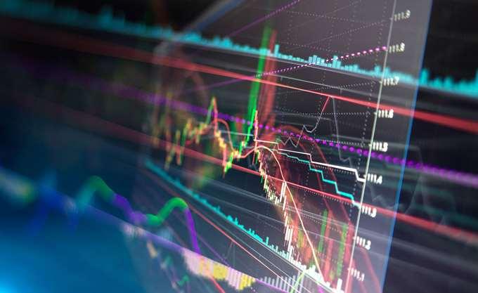Οι φόβοι των οικονομολόγων για ύφεση και η ανεστραμμένη καμπύλη αποδόσεων