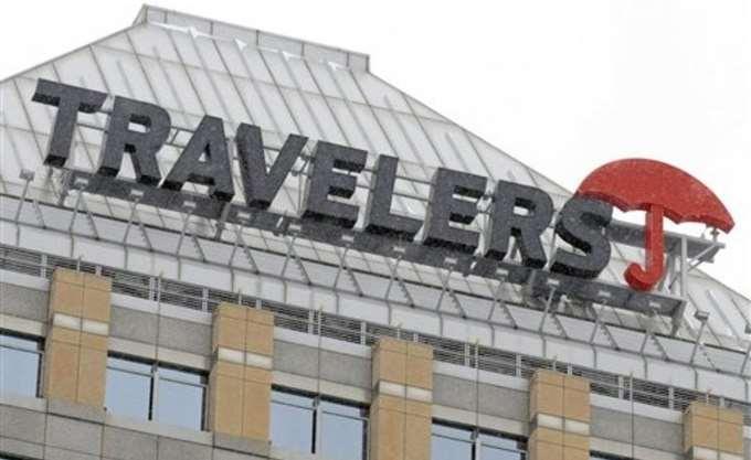 Χαμηλότερα των εκτιμήσεων τα κέρδη της Travelers Cos