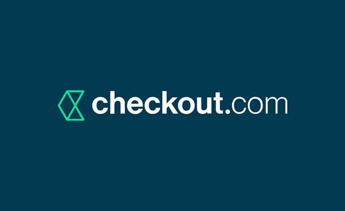 Η ελάχιστα γνωστή βρετανική startup Checkout.com αξίζει $2 δισ.