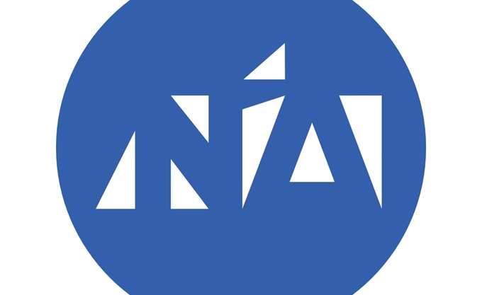 ΝΔ- Κινάλ καλούν Τσίπρα να απαντήσει στις καταγγελίες Καμμένου για χρηματισμό