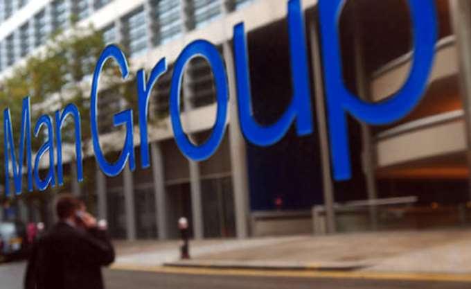 Man Group: Ξεκινάει πρόγραμμα αγοράς ιδίων μετοχών 100 εκατ. δολ.