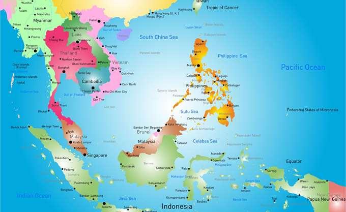 Μικτή εικόνα στις ασιατικές αγορές - ξεχωρίζει η άνοδος του Nikkei