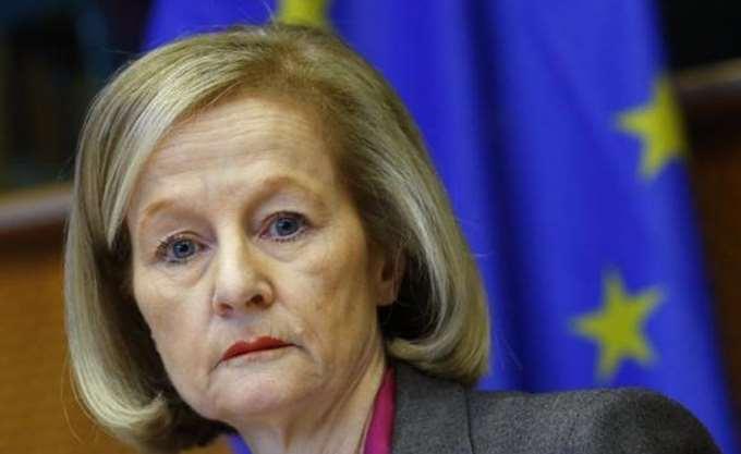"""Και το Ευρωκοινοβούλιο στην κόντρα με την ΕΚΤ για τα """"κόκκινα δάνεια"""""""