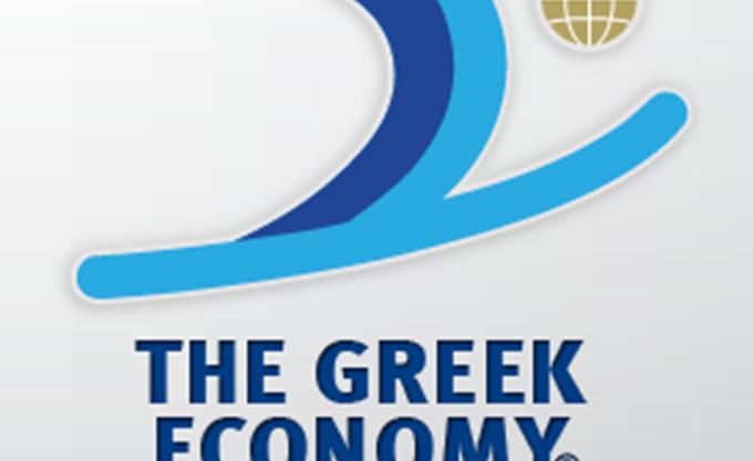 """Τι συζητήθηκε την 2η ημέρα του συνεδρίου """"Η Ώρα της Ελληνικής Οικονομίας"""""""