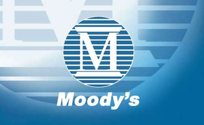Moody's: Οι πιθανοί αμερικανικοί δασμοί στα αυτοκίνητα θα πλήξουν Γερμανία, Ιαπωνία και Κορέα