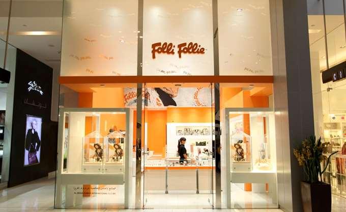 Folli Follie: Έντονος προβληματισμός στην Επ. Κεφαλαιαγοράς για τη μη παροχή στοιχείων