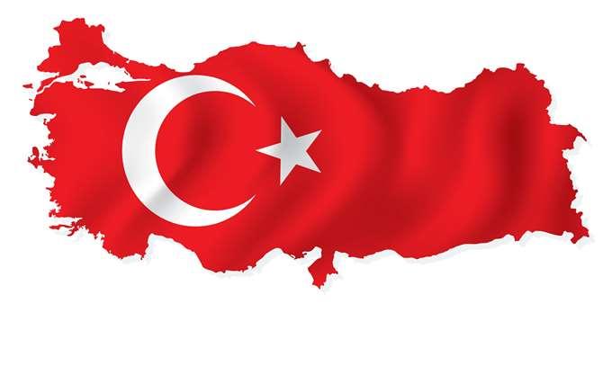 Γιοχάνες Χαν: Βαρύνουσα η οπισθοδρόμηση της Τουρκίας στο κράτος δικαίου
